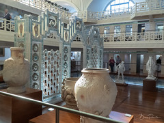 Manufacture de Sèvres (bpmm) Tags: lapiscine manufacturedesèvres roubaix art céramique musée