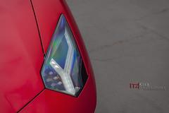 IMG_6734  Lamborghini Aventador SV Roadster (Itz|kirbphotography.com) Tags: pagani huayra mclaren mp412c nobel 458 lexus lfa aston martin alfa romeo lamborghini ferrari exotic car automotive fast porsche itzkirb photography kirby digital canon 5d 5dmkii sv gto 599 maserati aventador nissan gtr mercedes dtm amg ariel atom veyron bugatti acura nsx enzo centenario