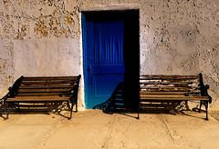 Amargosa Opera House (Sally Gwyn Heffentrager) Tags: sallyheffentragergwyneddgwyn death valley