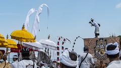 Bali (michaels.jeff) Tags: bali indonesia festival travel a7r3 sony sonyalfa