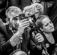 "z Wall Street (67) (guano) Tags: activism art climatechange floodwallstreet fracking nyc peoplesclimateart occupation occupywallstreet ows owsimages revolution takewallst ""nojusticenopeace ""peoplesclimate ""peoplesclimatemarch ""solidarity 2014 9172258963 peoplesclimate erikrivashotmailcom erikmcgregor newyorkcity"