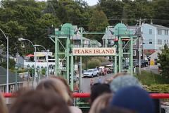 IMG_0053 (ScarletPeaches) Tags: portland maine oldport peaks island casco bay ferry sights
