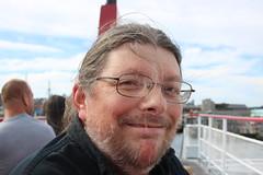 IMG_0004 (ScarletPeaches) Tags: portland maine oldport peaks island casco bay ferry sights