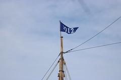 IMG_0002 (ScarletPeaches) Tags: portland maine oldport peaks island casco bay ferry sights
