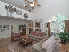 GreatRoom3Before (rdmsf) Tags: rdmsf 8939 huntersville nc northcarolina home remodel