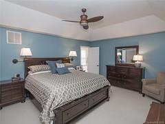 MasterBedBefore (rdmsf) Tags: rdmsf 8939 huntersville nc northcarolina home remodel