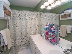 Bath2Before (rdmsf) Tags: rdmsf 8939 huntersville nc northcarolina home remodel