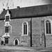 La chapelle du château, Châteaubriant
