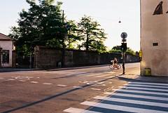 (Jill Slater) Tags: 35mm film canonae1 canonfd canonfd35mmf2ssc kodakektar100 copenhagen denmark københavn danmark kongenshave summer light