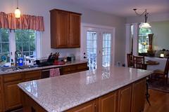 DSC_3867KitchenAfter (rdmsf) Tags: rdmsf 8939 huntersville nc northcarolina home remodel