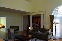 DSC_3860GreatRoom (rdmsf) Tags: rdmsf 8939 huntersville nc northcarolina home remodel