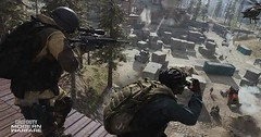 Free Download Modern Wallpaper The 'Call Of Duty: Modern Warfare' Beta On PC, #Xbox One And PS4 Is Live Right Now #wallpaper #modernwallpaper #freedownload #downloadmodernwallpaper #freeforyou #bestwallpaper #hdwallpaper (kar.angdadap) Tags: wallpaper modern free hd download