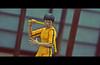 Game of Death (RK*Pictures) Tags: brucelee actionfigure toy dragon gameofdeath leejunfan 李小龍 李振藩 hongkongamerican martialarts jeetkunedo actor philosopher hongkong chinatownsanfrancisco martialartsinstructor thebigboss fistoffury wayofthedragon enterthedragon chinese yellowandblack tracksuit pagoda nunchuks nunchaku kungfu karate martialartist cult influential martialartsfilm movie iconicfigure oneinchpunch kick punch ascensionofthedragon strength speed fist rkpictures toyphotography actionfigurephotography bandai shfiguarts toyart