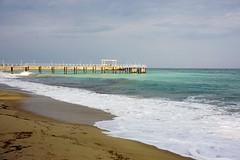 Colors of the Black Sea (Dumby) Tags: landscape goldensands bulgaria seascape blacksea mareaneagră travel colors nature beach