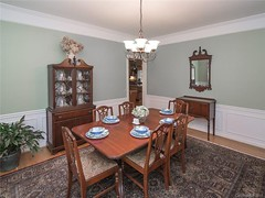 DiningRoomBefore (rdmsf) Tags: rdmsf 8939 huntersville nc northcarolina home remodel