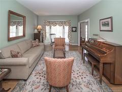 DenBefore (rdmsf) Tags: rdmsf 8939 huntersville nc northcarolina home remodel