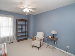 SpareRoom3Before (rdmsf) Tags: rdmsf 8939 huntersville nc northcarolina home remodel