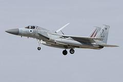 583 (QSY on-route) Tags: 583 israeli air force cobra warrior 2019 raf waddington wtn egxw 18092019
