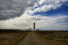 "POINT OF AYRE HIGH LIGHTHOUSE, POINT OF AYRE, ISLE OF MAN, UNITED KINGDOM. (ZACERIN) Tags: ""point of ayre lighthouses"" foghorn"" ayre"" ""isle man"" ""united kingdom"" ""lighthouse"" ""seaside"" ""irish sea"" ""nikon d800"" ""nikon"" ""lighthouses"" ""lighthouses in the uk"" isle uk ireland"" ""pictures ""uk ""zacerin"" ""christopher paul photography"" ""picures ""photos lighthouses england"" united great britain"" irish ireland only"" ""trinity house"" house 500th birthday"" ""500 years trinity ""history ""lighthouse history"" point man ellan vannin"" ""ellan ""visit ""manx national heritage"" high lighthouse"""