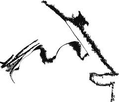 BIG BULGING BICEPS (flexrogers20) Tags: round musclemodel mondo muscleart musclebuilding massive mondp muscles pumped muscle arm arma arms fitnessmodel muscular veins fitness 18inch flexing curling bigguns blackandwhite strong blackand blackandwhitebiceps shreddedguns bodybuilding guns building shirtstretching biceps bizeps baseballbiceps bodybuild bicep bicepart big back abs baseball wellbuilt hugebiceps peakedbicep bodybuilder welldeveloped jacked thick pecs exercise chest flex shredded pose shoulders lats peaks traps delts ripped peaked delt weightlifter fit huge workout
