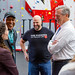 """Governor Baker visits The Phoenix • <a style=""""font-size:0.8em;"""" href=""""http://www.flickr.com/photos/28232089@N04/48761047688/"""" target=""""_blank"""">View on Flickr</a>"""