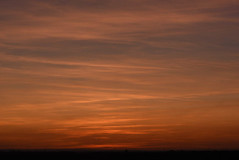 Sunset ~ 2756 (@Wrightbesideyou) Tags: 07904610415 wrightbesideyou blyton d750 england europe lincolnshire nikon nikond750 scarboroughroad sky sunset wrightbesideyouphotography simonwrightbesideyoucom wwwwrightbesideyoucom