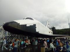 Buran OK-TVA (antonisng) Tags: buran space shuttle vdnkh moscow spacecraft