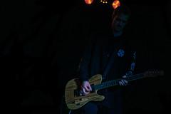 Alone I Walk (TheSamuelYears) Tags: aloneiwalk poppunk codymcmanus guitarist guitar winnipeg manitoba canada bulldogeventcenter bulldogpizza venue wpg nikon winnipegmusic winnipegmusician manitobamusic winnipegband music musicians live concert nikond3400 musician livemusic liveconcert concertvenue onstage performance stageact stagephotography stage indoors inside indoor canadian canadianmusic canadiantour canadianband tour dark darkbackground getuptour