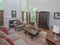 greatRoom2Before (rdmsf) Tags: rdmsf 8939 huntersville nc northcarolina home remodel