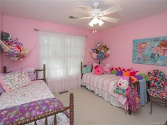 SpareRoom1Before (rdmsf) Tags: rdmsf 8939 huntersville nc northcarolina home remodel