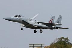 810 (QSY on-route) Tags: 810 israeli air force cobra warrior 2019 raf waddington wtn egxw 18092019