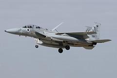 733 (QSY on-route) Tags: 733 israeli air force cobra warrior 2019 raf waddington wtn egxw 18092019
