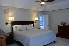 DSC_3879MasterAfter (rdmsf) Tags: rdmsf 8939 huntersville nc northcarolina home remodel