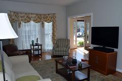 DSC_3845DenAndEntryway (rdmsf) Tags: rdmsf 8939 huntersville nc northcarolina home remodel