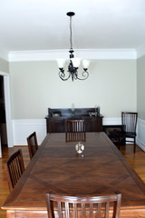 DSC_3851Dining (rdmsf) Tags: rdmsf 8939 huntersville nc northcarolina home remodel