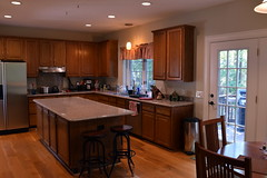 DSC_3865KitchenAfter (rdmsf) Tags: rdmsf 8939 huntersville nc northcarolina home remodel