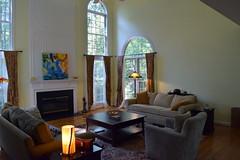 DSC_3864GreatRoom (rdmsf) Tags: rdmsf 8939 huntersville nc northcarolina home remodel