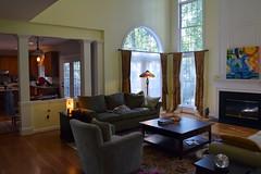 DSC_3862GreatRoom (rdmsf) Tags: rdmsf 8939 huntersville nc northcarolina home remodel