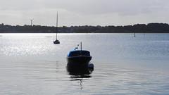 Boote (1elf12) Tags: boot boat germany deutschland schleswig hafen harbour segelboot sailingboat
