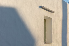 Wall and Shadow Sifnos (josullivan.59) Tags: 2019 agean artistic greece greek island june sifnos abstract architecture cyclades day detail europe evening geometric goldenhour house islands light lightanddark minimalism nicelight outdoor outside shadow shadows summer sunsetlight texture travel wall wallpaper warm white