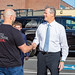 """Governor Baker visits The Phoenix • <a style=""""font-size:0.8em;"""" href=""""http://www.flickr.com/photos/28232089@N04/48761364351/"""" target=""""_blank"""">View on Flickr</a>"""
