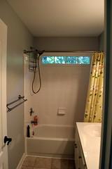 DSC_3876Bath2After (rdmsf) Tags: rdmsf 8939 huntersville nc northcarolina home remodel