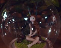 IMG_2022 (Tamagoshi77) Tags: fairy dark hada mystic mood t6 canon pomaire handmade