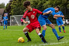 Newmains Vs. Lanark - 6