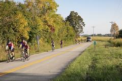 TDT Day 4 (Tour des Trees 2019) Tags: communications media photography treefund tourdestrees biketour biketouring urbantreecare trees research scholarship trek specialized giant tennessee kentucky