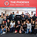 """Governor Baker visits The Phoenix • <a style=""""font-size:0.8em;"""" href=""""http://www.flickr.com/photos/28232089@N04/48761550972/"""" target=""""_blank"""">View on Flickr</a>"""