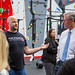 """Governor Baker visits The Phoenix • <a style=""""font-size:0.8em;"""" href=""""http://www.flickr.com/photos/28232089@N04/48761552952/"""" target=""""_blank"""">View on Flickr</a>"""
