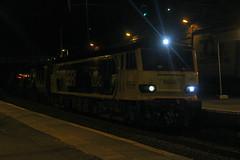 GBRf 92043 (Transport_Glasgow2019) Tags: gbrf 92043 5c11