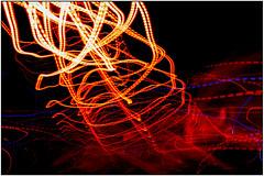 spiral galaxy goes crazy (wolfiwolf) Tags: wolfiwolf wolfi wolf wolfiart wolfskunst farkas farky spiralgalaxie rot red blue bildlen abstrakt art eneamaemü marieschen multiversum universe crazy fuddler fullmoon composition conductor 8seconds langzeitbelichtung explore warumauchnicht fragtsmiwasanders habtsdesgsehng wanderschaft verrücktwerden gocrazy neeetsoläääicht fallenangel coconut selbstbeweihräucherung kennenwiruns manchmal komplikation kommtsamalrüber gschräääi hallohallo fuddlääär hunderl katzerl meerschwäääin segeltuch morgentau missetat konfirmation