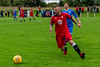 Newmains Vs. Lanark - 12